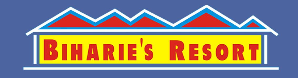 Biharies Resort